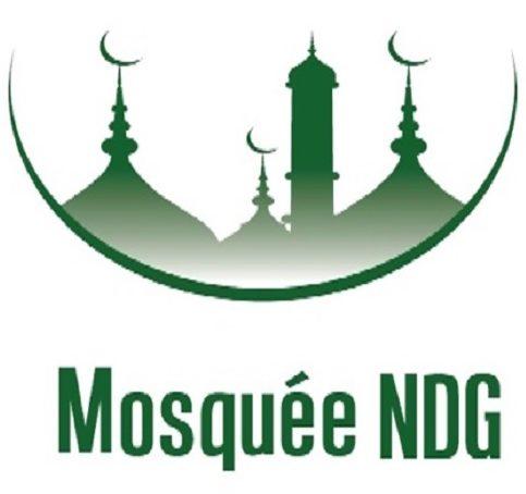NDG-Mosque